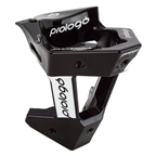 Prologo U-Cage Triathalon Cage for Prologo U-Clip Saddles