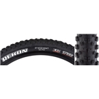 Maxxis Rekon 27.5 x 2.4 Folding Tire 60 TPI  DC/EXO/TR, Wide Trail