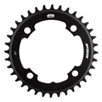 FSA 38T Megatooth 1x10 or 11 Speed Chainring