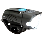 Niterider Swift 500 Rechargeable Headlight