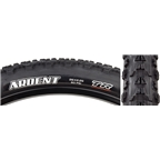 "Maxxis Ardent 26 x 2.25"" Ardent DC/TR Tire"