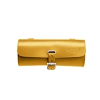 Brooks Challenge Tool Bag - Ochre