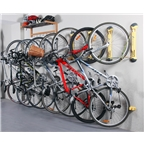 Gear Up Steadyrack - Box of 8 Racks