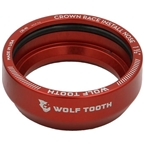 Wolf Tooth Components  40mm 1 1/2 Crown Race Installation Adaptor