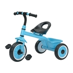 Munchkin Blue Tricycle