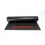 Sportcrafters Training Mat