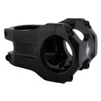 "Origin8 Flux MTB Stem 1 1/8"" x 31.8mm clamp  45mm 0 degree"