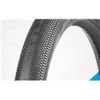 Vee Rubber Speedster Tire 29 x 2.8