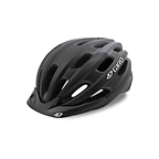 Giro Register MIPS - Matte Black - Universal Adult