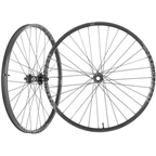 Industry Nine 101 Enduro S Wheelset 32 Spoke HG Freehub 29""