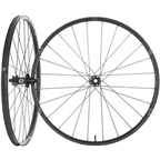Industry Nine Hydra Trail 270 Wheelset 24 Spoke Micro Spline Freehub 29""