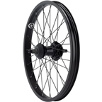 Salt Everest Freecoaster Rear Wheel 20 Right Side Drive 9t Driver 14mm Axle