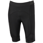 Garneau Neo Power Motion Men's Short: Black