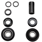Stolen American/MID Bottom Bracket Sealed 19mm Black