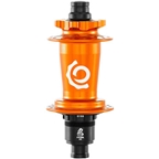 Industry Nine Hydra Classic Rear Hub 6-Bolt 157x12mm XD Freehub 32 Hole Orange