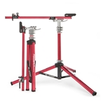 Feedback Sports Sprint Repair Stand - Thru Axles Included