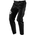 100% R-Core Men's Pant: Black