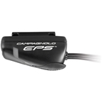 Campagnolo EPS V4 12s Interface Unit