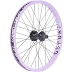G Sport Elite Rear Wheel Freecoaster Right Hand Drive Lavender