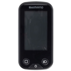 Shimano STEPS SC-E6100 Display without Bar Clamps