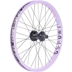 G Sport Elite Rear Wheel Cassette Right/Left Hand Drive 9T Lavender