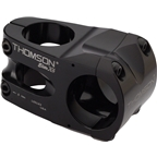 Thomson Elite X4 Mountain Stem - 40mm, 35mm, 0 Degree, Aluminum, Black