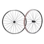 Vuelta Speed One Lite Hand Built Road Wheelset