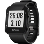 Garmin GPS Running Watch Forerunner 35: Black