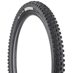 Teravail Kessel Tire - 29 x 2.6, Tubeless, Folding, Black, Ultra Durable