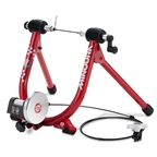 Minoura LR341 Live Ride - Indoor Bicycle Trainer