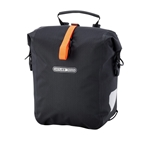 Ortlieb Gravel-Pack Black