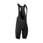 Fox Racing Flexair Bib Short - Black, Women's