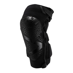 Leatt 3DF 5.0 Zip Knee Guard