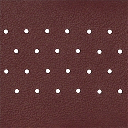Brooks Leather Bar Tape - Brown