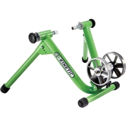 Kinetic Cyclone Trainer