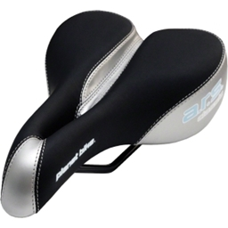 Planet Bike ARS Anatomic Saddle