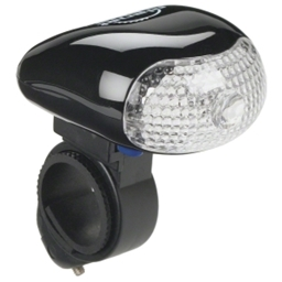 Planet Bike Spot Head Light
