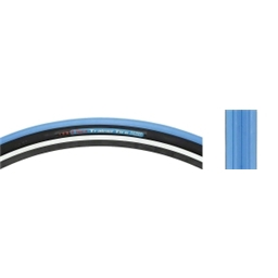 Tacx Trainer Tire 700 x 23 Special Blue Trainer Compound