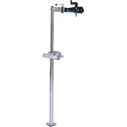 Park PRS-3 OS-2 Deluxe Single Arm Repair Stand (less base)