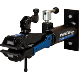 Park PRS-4W-2 Professional Wall Mount Stand