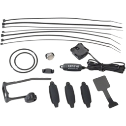 CatEye Strada Long Wire Kit