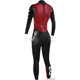 TYR Hurricane Category 5 Women's Wetsuit