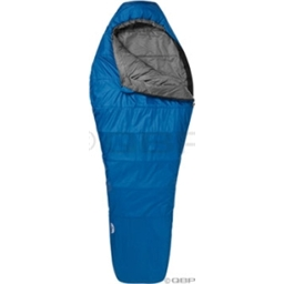 GoLite RS 3 Season Mummy Sleeping Bag