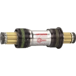 FSA Platinum 73x118mm ISIS Bottom Bracket