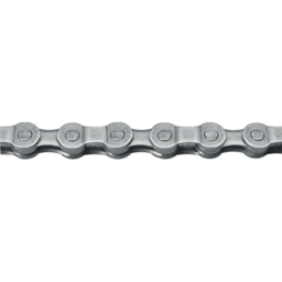 SRAM PC-951 9-Speed Gray Chain with Powerlink