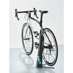 Tacx Gem Bicycle Display Stand