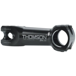 Thomson X4 Mountain Stems