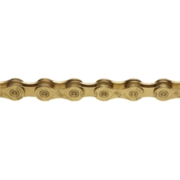 KMC  X-10 TI 112L 10-speed Chain