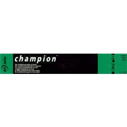 DT Swiss Champion Spokes - Black - Box of 72 No Nipples