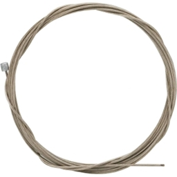 Shimano 3000mm Stainless SIS Derailleur Cable